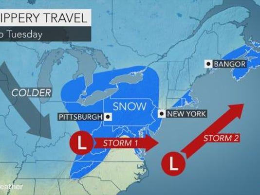 636528488201581995-snowmap.jpg