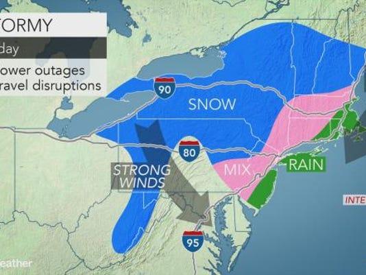 636554306150102789-weather.jpg