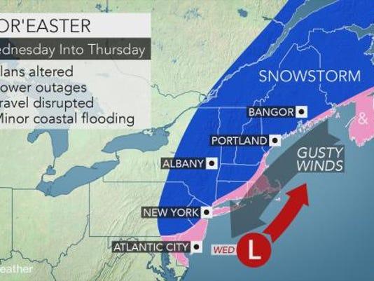 636558590633868287-snowfall.jpg