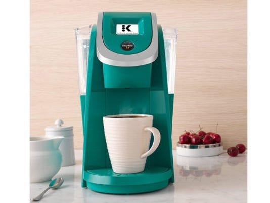 Keurig-K250-K-Cup-Pod-Coffee-Maker.jpg
