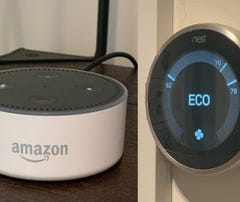 7 Alexa skills you'll use time and time again