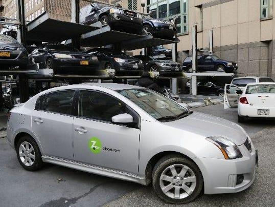 Zipcar-NYML109
