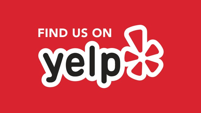 Yelp is set to launch a consumer alert that flags businesses accused of racist behavior.