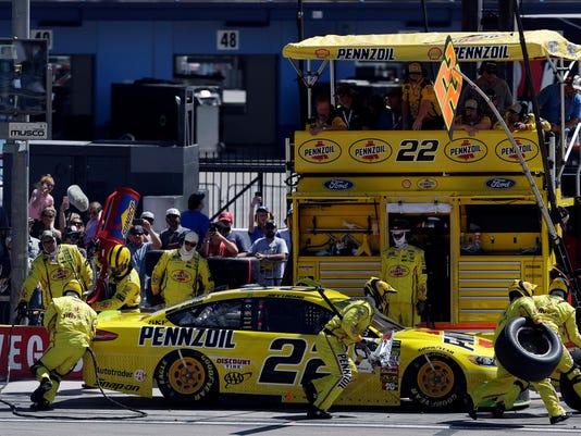 NASCAR_Las_Vegas_Auto_Racing_02540.jpg