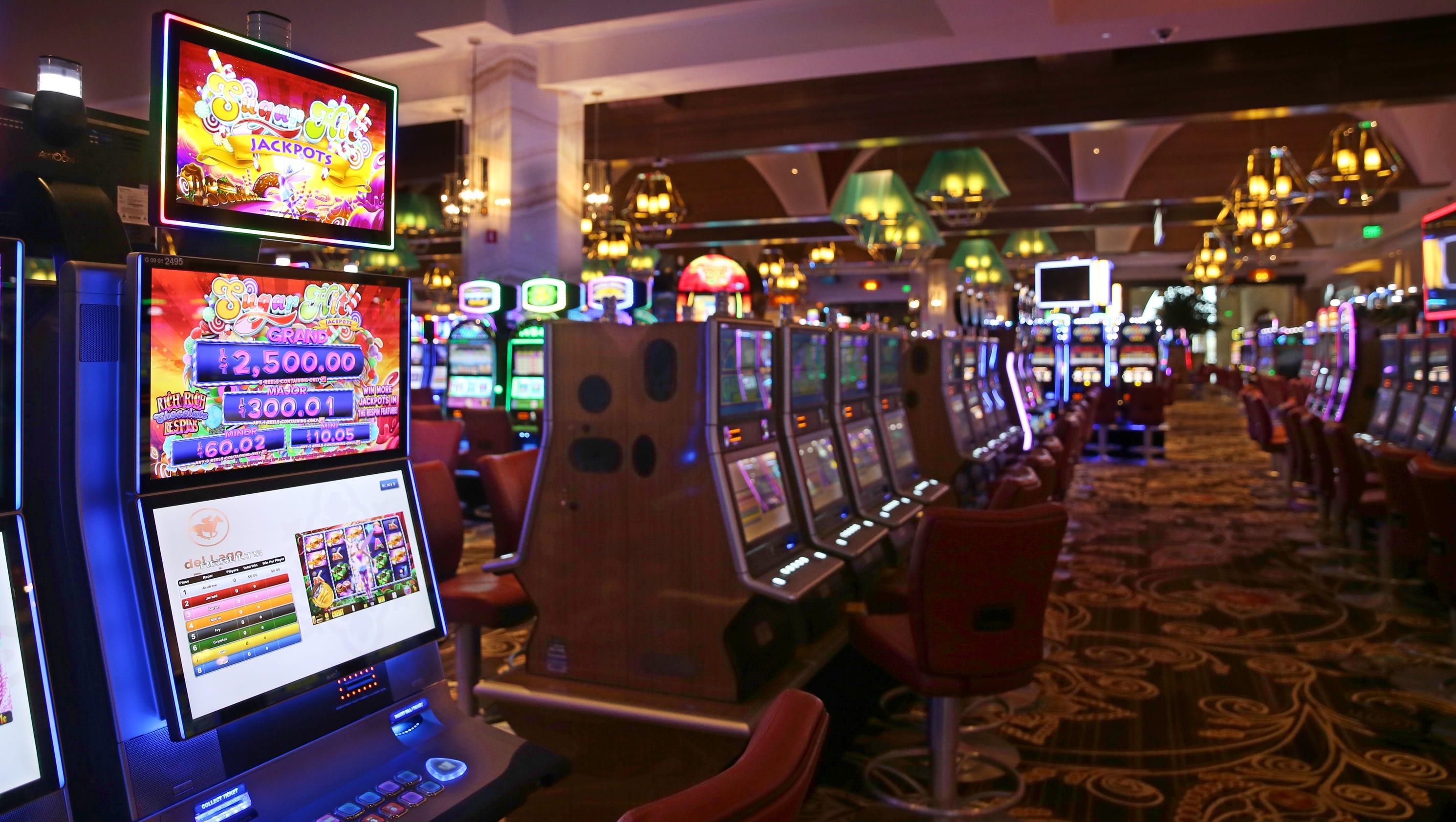 Sky casino online