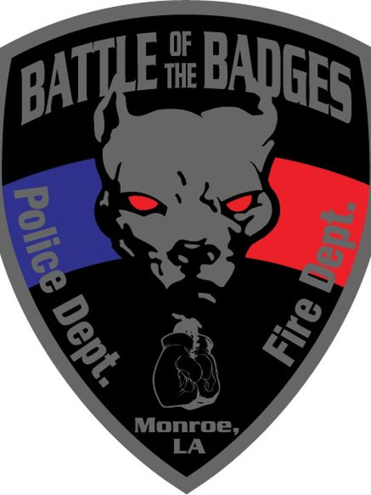 635749787402674049-Battle-of-the-Badges
