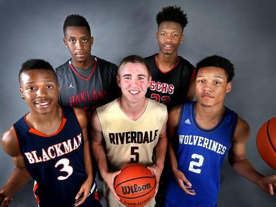 01-All-State boys Basketball group (3).jpg