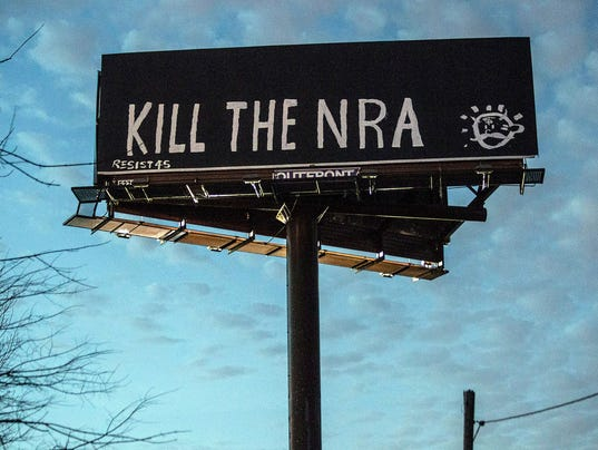 kill-nra-billboard-022018