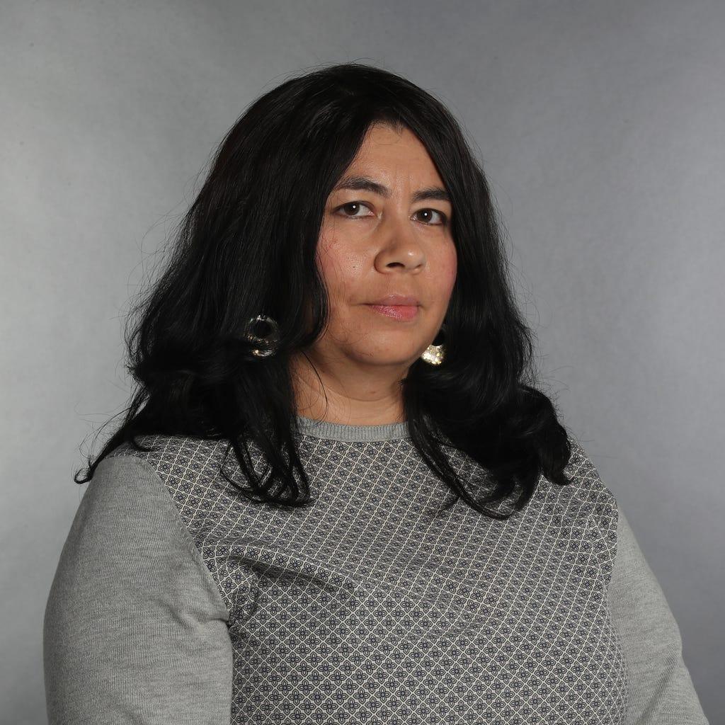 Jenny Espino