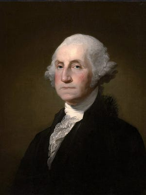 """George Washington's archives include """"110 Rules of Civility & Decent Behaviour in Company and Conversation."""" The rules are just as relevant today as they were then."""