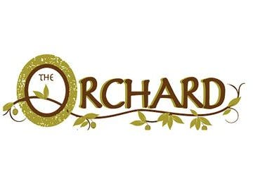 Get $2.00 off your Sunday Brunch at The Orchard.  Good for up to 4 people! Expires 6/30/17.