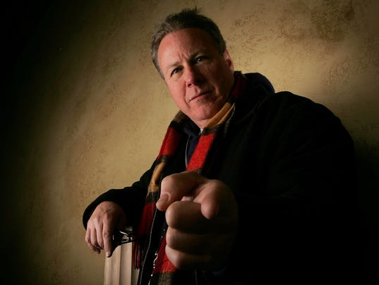John Heard, the Frazzled Father in 'Home Alone,' Dies at 71