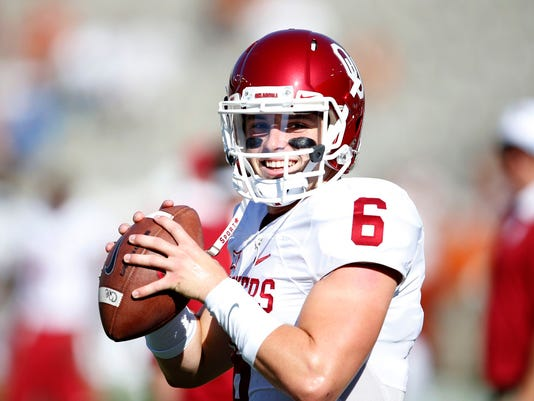 Baker-Mayfield-USA-Matthew-Emmons.jpg