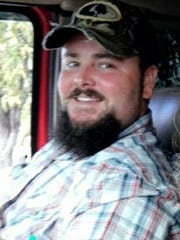 "William ""Ean"" McLellan, 35, of Apache Junction, was"