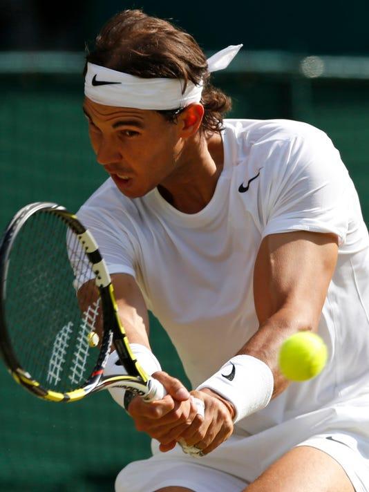 Britain Wimbledon Ten_Bens (1).jpg