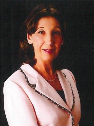 Barbara Ronca