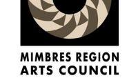 Mimbres Region Arts Council