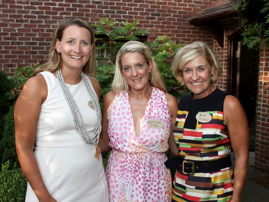 636028987243792257-1.-Co-chairs-Emily-Dicks-Caroline-Cook-and-Beth-Moore.jpg