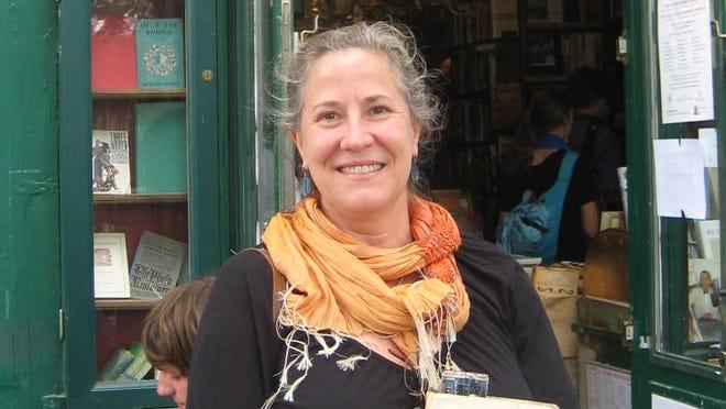 Jacqueline Danos Purcell