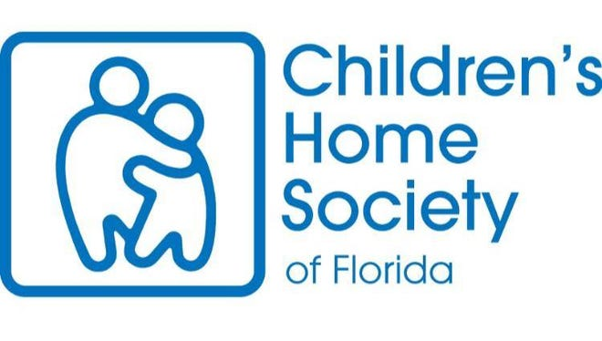 The Children's Home Society is a children and family welfare service provider, which was founded in Pensacola in 1920.