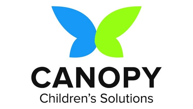 Canopy Children's Solutions, formerly Canopy Children's Solutions, is holding an informational meeting Tuesday, April 24, at 6 p.m., at the Canopy office located at 1465 Lakeland Drive in Jackson. The meeting is for individuals and families interested in learning more about therapeutic foster care.