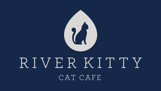 River Kitty Cat Cafe is opening this summer but owners are looking for support from the community in the form of a Kickstarter campaign.