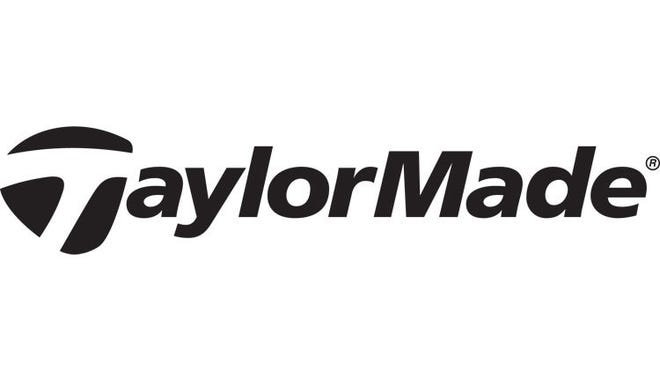 TaylorMade Golf Co.