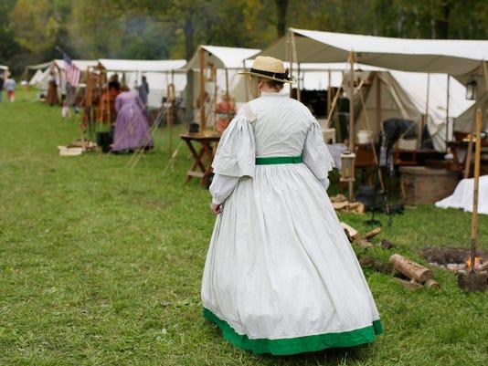 636103357544738801-she-n-Civil-War-Weekend-Greenbush0924-gck-07.JPG