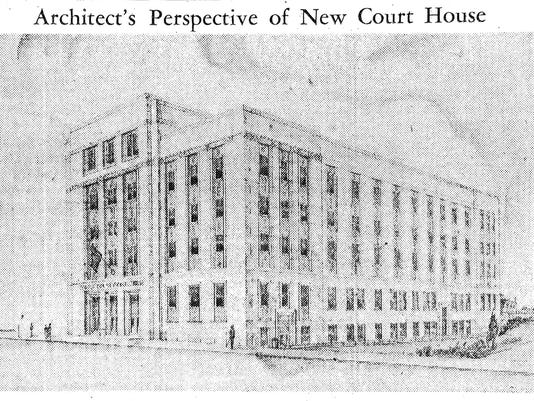636171564539192714-courthouse1953proposal2.jpg
