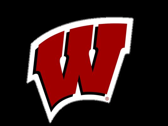 wisconsin-badgers-logo.png