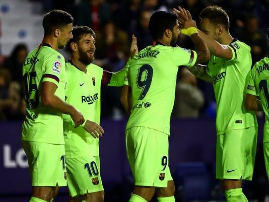 Spain_Soccer_La_Liga_83496.jpg