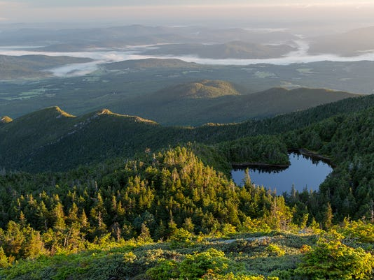 -ChridDiegel - Lake of the Clouds, Mount Mansfield.jpg_20140717.jpg