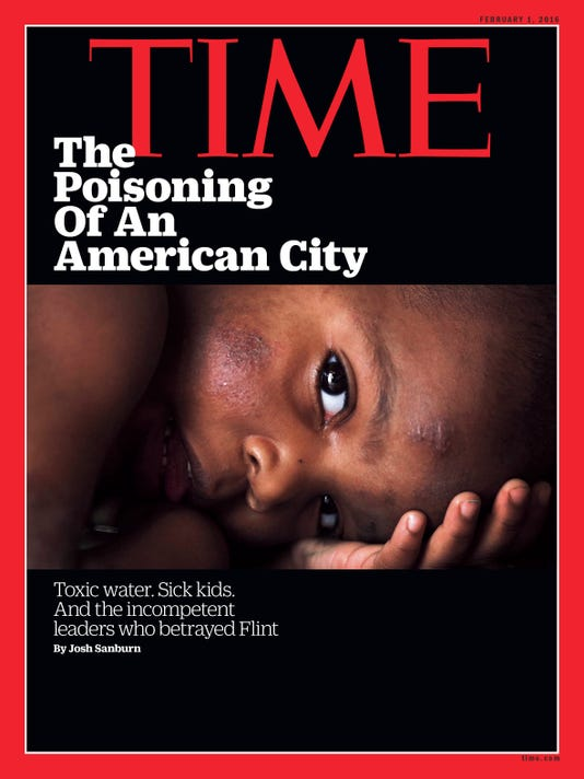 635889829320545154-time-cover.jpg