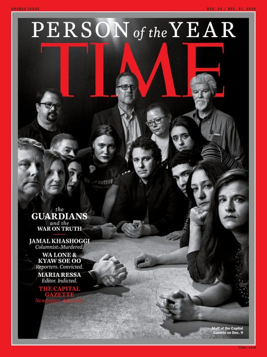 XXX 2018 TIME MAGAZINE COVER DEC 436.JPG