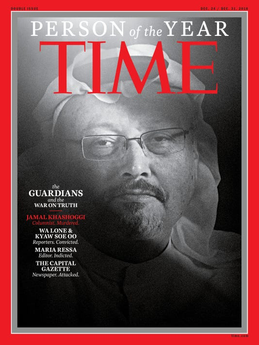 XXX 2018 TIME MAGAZINE COVER DEC 437.JPG