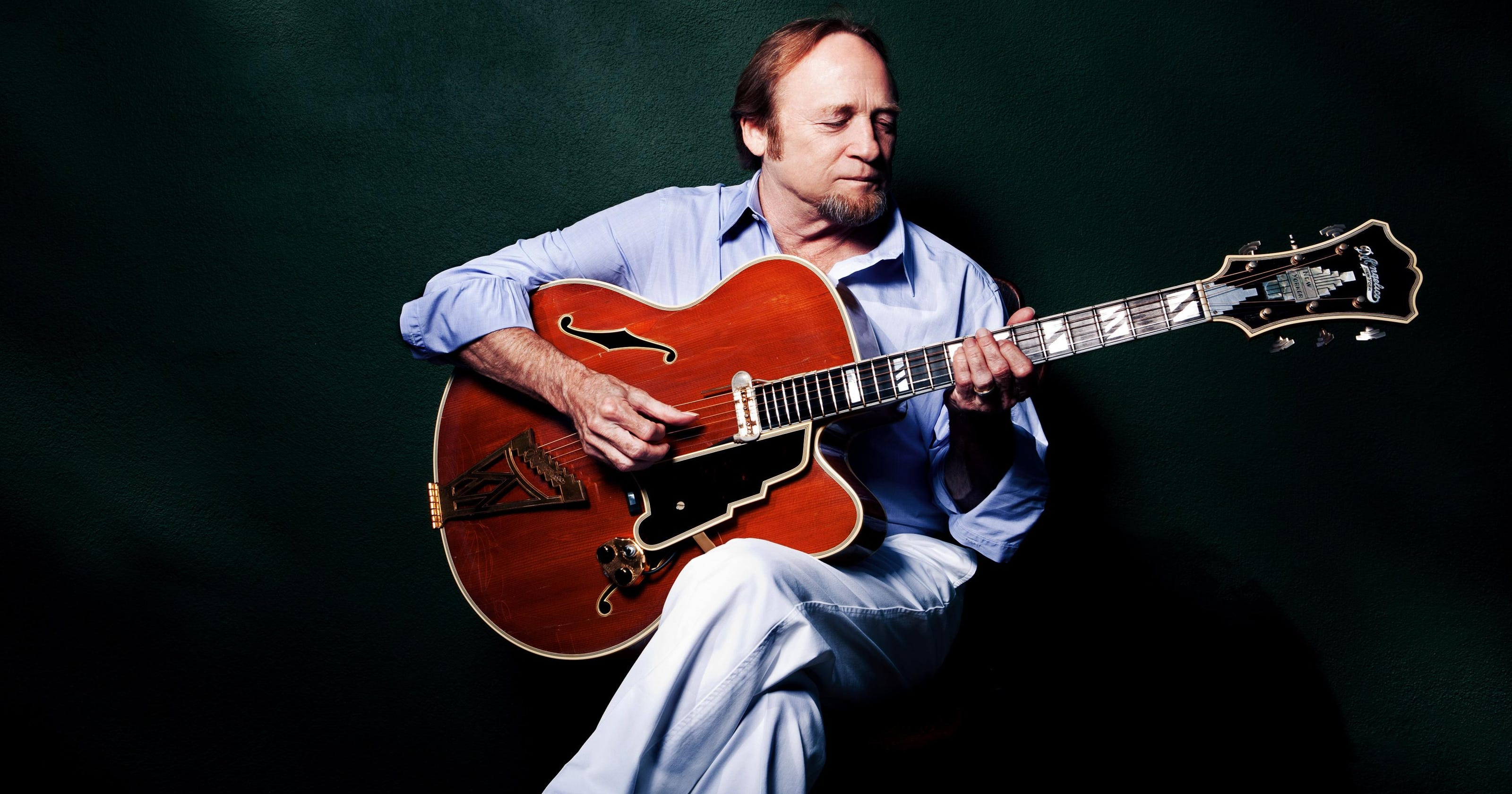 stephen stills interview csn the rides and more. Black Bedroom Furniture Sets. Home Design Ideas