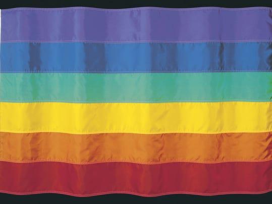 -rainbow.jpg_20130207.jpg