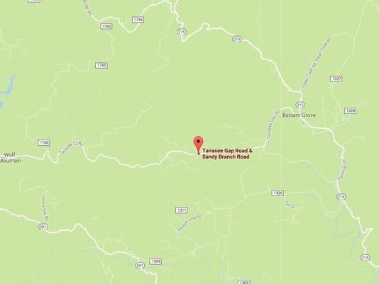 636334750062511409-Balsam-Grove-wreck-map.JPG