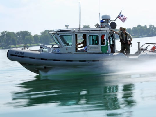 dfp border boat dedi(4)