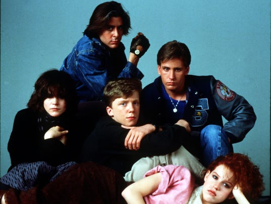 1985breakfastclub
