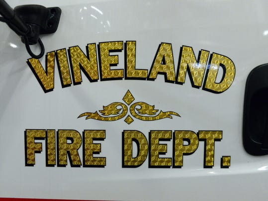-071914 Vineland Fire for Carousel 7.jpg_20140723.jpg