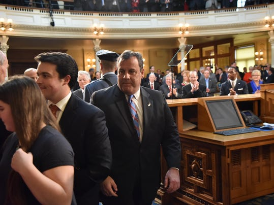 Nj Property Tax Relief For Disabled