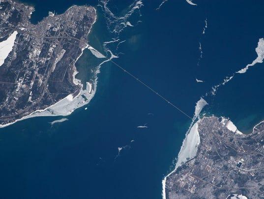 636598414387009439-Mackinac-Bridge.jpg