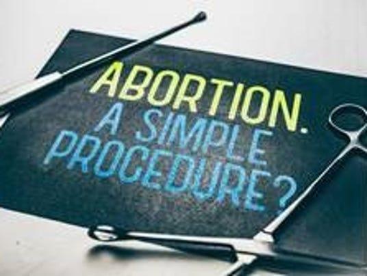636410921231965133-abortion.jpg