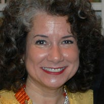 Gina Barreca is a columnist with the Hartford Courant.