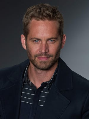 A lawyer for Paul Walker's daughter says the $10.1 million settlement from the estate of the driver of the car that killed him is a fraction of what he would have earned over time.