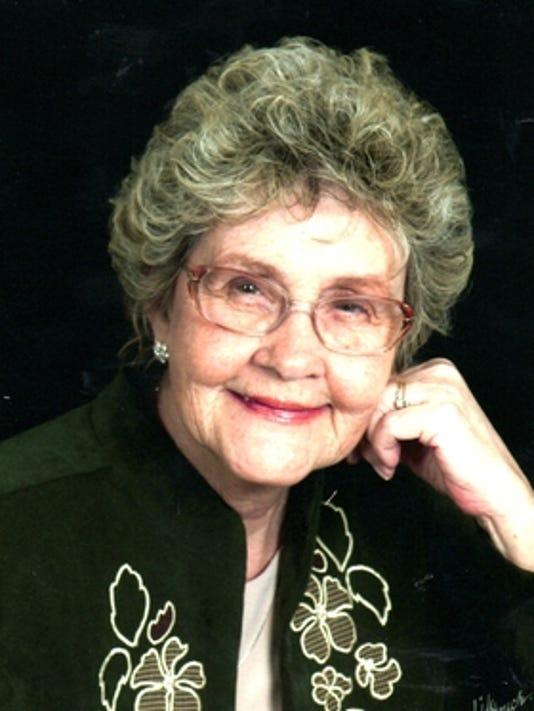 Esther Mock