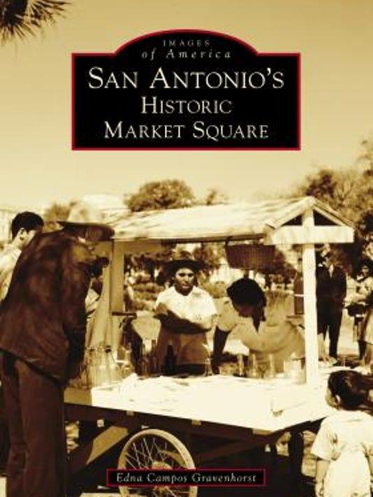 636543932158378579-San-Antonio-Book-Cover.jpg
