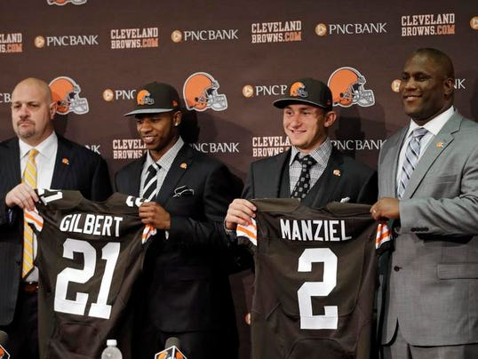 MNCO USA Today's NFL Draft Grades.jpg