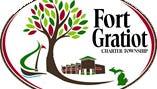 Fort Gratiot